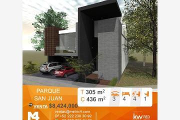 Foto principal de casa en venta en 1, san juan 2848479.