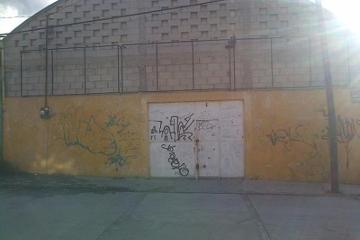 Foto de bodega en renta en  1, san pedro, puebla, puebla, 2879715 No. 01