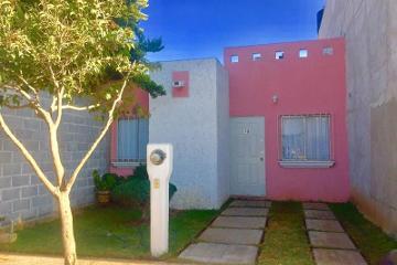 Foto de casa en venta en 1 1, villas de guadalupe, guadalupe, zacatecas, 2943820 No. 01