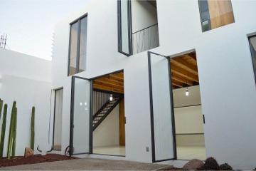 Foto de casa en venta en  1, volcanes, oaxaca de juárez, oaxaca, 2973673 No. 01