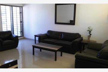 Foto de casa en venta en  1, yucatan, mérida, yucatán, 2689432 No. 01
