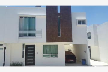 Foto principal de casa en venta en 1, guadalupe 2866224.