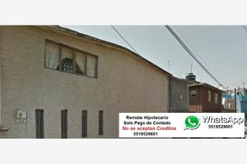 Foto de casa en venta en  1, aculco, iztapalapa, distrito federal, 2787545 No. 01
