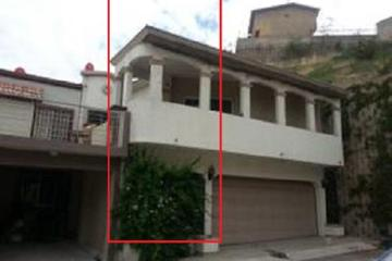 Foto de casa en venta en  1, agua caliente, tijuana, baja california, 2064472 No. 01
