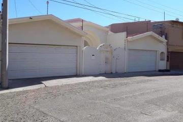 Foto de casa en venta en  1, agua caliente, tijuana, baja california, 2545835 No. 01