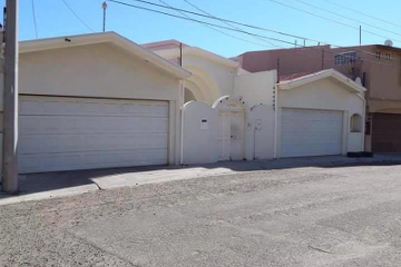 Foto de casa en venta en  1, agua caliente, tijuana, baja california, 2554486 No. 01