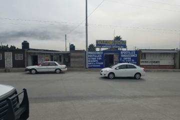 Foto de terreno habitacional en venta en  1, alamar, tijuana, baja california, 2567967 No. 01