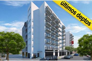 Foto de departamento en venta en  1, álamos, benito juárez, distrito federal, 2750837 No. 01