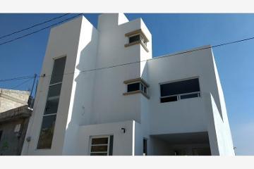 Foto de casa en venta en  1, alta vista, atlixco, puebla, 2987674 No. 01