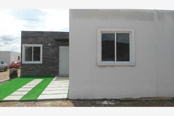 Foto de casa en venta en  1, ampliación el carmen, tizayuca, hidalgo, 2692383 No. 01