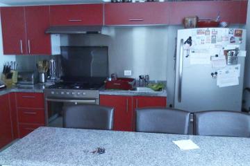 Foto principal de departamento en renta en lago andromaco, ampliación granada 2683169.