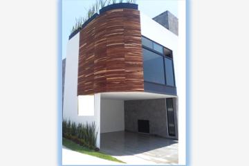Foto de casa en renta en  1, angelopolis, puebla, puebla, 2540237 No. 01