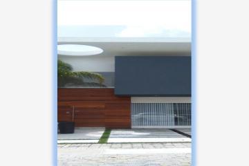 Foto de casa en renta en  1, angelopolis, puebla, puebla, 2546960 No. 01