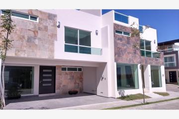 Foto de casa en venta en  1, angelopolis, puebla, puebla, 2679528 No. 01