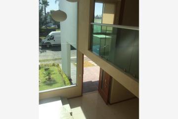 Foto de casa en renta en  1, angelopolis, puebla, puebla, 2962496 No. 01