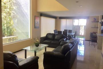 Foto de casa en renta en  1, angelopolis, puebla, puebla, 2964212 No. 01