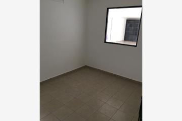 Foto de oficina en renta en  1, anzures, miguel hidalgo, distrito federal, 2226174 No. 01