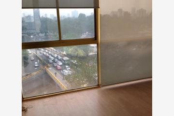 Foto de oficina en renta en  1, anzures, miguel hidalgo, distrito federal, 2693384 No. 01