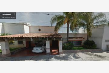 Foto de casa en venta en las palamas 1, arbide, león, guanajuato, 1990800 no 01