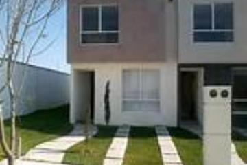 Foto de casa en venta en  1, arboledas, querétaro, querétaro, 2539877 No. 01