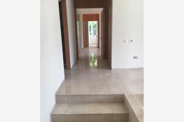 Foto de departamento en venta en  1, atlamaya, álvaro obregón, distrito federal, 2987233 No. 01