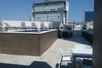 Foto de departamento en renta en  1, atlixcayotl 2000, san andrés cholula, puebla, 2676474 No. 01