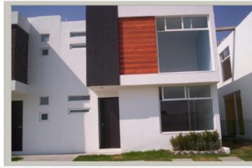 Foto de casa en venta en  1, atlixco centro, atlixco, puebla, 2150432 No. 01