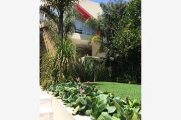 Foto principal de casa en venta en cerrada monte everest, balcones de la herradura 2689955.