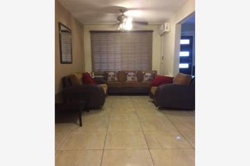 Foto de casa en venta en  1, balcones de santo domingo, san nicolás de los garza, nuevo león, 2352888 No. 01