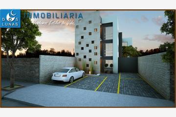 Foto de departamento en venta en  1, balcones del valle, san luis potosí, san luis potosí, 2508252 No. 01