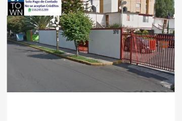Foto de casa en venta en  1, benito juárez, iztapalapa, distrito federal, 2228258 No. 01