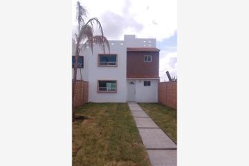 Foto de casa en venta en  1, bordo blanco, tequisquiapan, querétaro, 2033182 No. 01