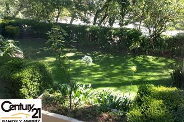 Foto de casa en venta en  1, bosque de las lomas, miguel hidalgo, distrito federal, 2776155 No. 01