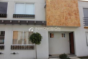 Foto de casa en renta en  1, bosques de chapultepec, puebla, puebla, 2988730 No. 01