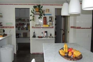 Foto de casa en venta en previas cita 1, cumbres reforma, cuajimalpa de morelos, df, 1481883 no 01