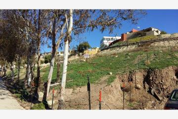Foto de terreno habitacional en renta en  1, buena vista, tijuana, baja california, 2775910 No. 01