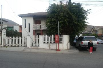 Foto de casa en venta en  1, bugambilias (jacarandas), tijuana, baja california, 2673617 No. 01