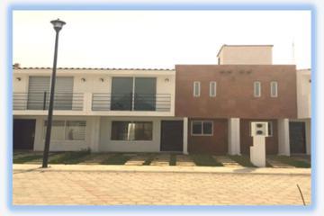 Foto de casa en venta en  1, bugambilias, puebla, puebla, 2822019 No. 01