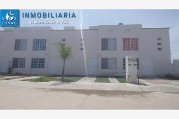 Foto principal de casa en renta en bugambilias, bugambilias 2543230.