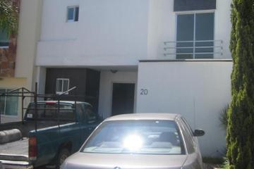 Foto de casa en renta en  1, bugambilias, zapopan, jalisco, 2661275 No. 01