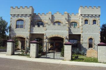 Foto de casa en venta en  1, cañada honda, aguascalientes, aguascalientes, 2711639 No. 01