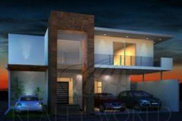 Foto principal de casa en venta en carolco 2475203.