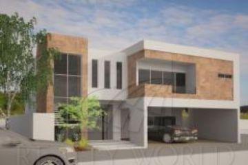 Foto principal de casa en venta en carolco 2475205.