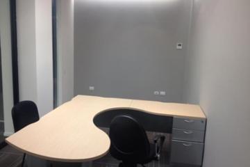 Foto de oficina en venta en  1, carrizalejo, san pedro garza garcía, nuevo león, 2686777 No. 01