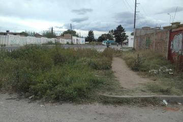 Foto principal de casa en venta en calle david alfaro siqueiros, centauro del norte 2664891.