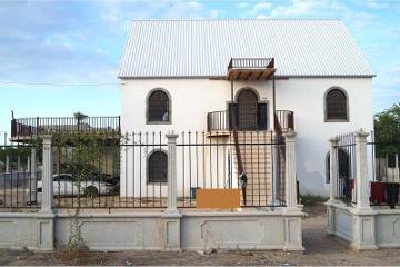 Foto principal de casa en venta en jose maria morelos y pavon, centenario 2371374.