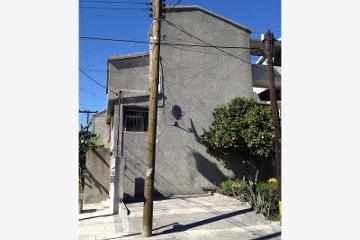 Foto de casa en venta en  1, central, monterrey, nuevo león, 373152 No. 01