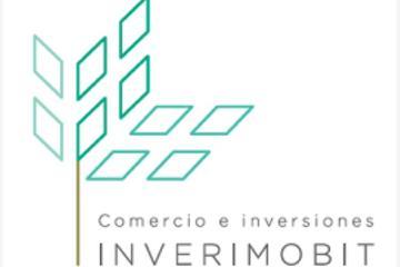 Foto de edificio en venta en  1, centro (área 2), cuauhtémoc, distrito federal, 2813812 No. 01