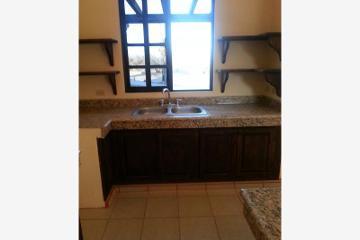 Foto de casa en venta en  1, centro, la paz, baja california sur, 1024139 No. 01
