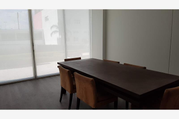 Foto de departamento en renta en  1, centro, puebla, puebla, 2465727 No. 02